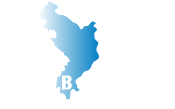 Cobaric